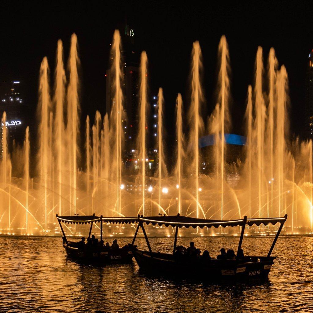 Activitygate, travel, tourism, kid friendly, tour, uae, attractions, alain, fujairah, abudhabi, sharjah, packages, deals, tickets, skyscrapers, ajman, ummalquwain,nightlife, bellydance,beaches,landscapes,desert safari, things to do in Dubai,Desert Safari tours ,activities in Dubai,Water sports in dubai,dubai sightseeing,helicopter tour in Dubai,parasailing in uae,abu dhabi sightseeing tour,burj khalifa dubai,dubai marina cruise