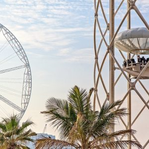 Activitygate, travel, tourism, tour, uae, attractions, Heights, alain, fujairah, abudhabi, sharjah, packages, deals, tickets, skyscrapers, ajman, ummalquwain,nightlife, bellydance,beaches,landscapes,desert safari, things to do in Dubai,Desert Safari tours ,activities in Dubai,Water sports in dubai,dubai sightseeing,helicopter tour in Dubai,parasailing in uae,abu dhabi sightseeing tour,burj khalifa dubai,dubai marina cruise