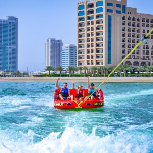Activitygate, travel, tourism, tour, uae, attractions, water sports, alain, fujairah, abudhabi, sharjah, packages, deals, tickets, skyscrapers, ajman, ummalquwain,nightlife, bellydance,beaches,landscapes,desert safari, things to do in Dubai,Desert Safari tours ,activities in Dubai,Water sports in dubai,dubai sightseeing,helicopter tour in Dubai,parasailing in uae,abu dhabi sightseeing tour,burj khalifa dubai,dubai marina cruise