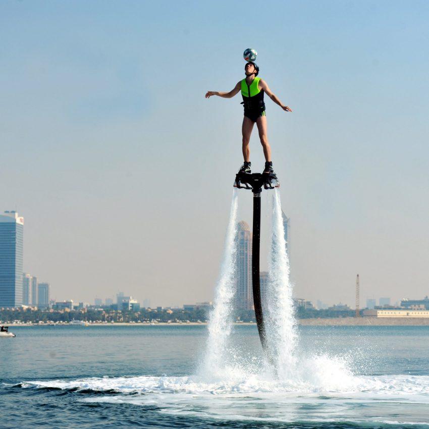 Activitygate, Heights, travel, tourism, tour, uae, attractions, alain, fujairah, abudhabi, sharjah, packages, deals, tickets, skyscrapers, ajman, ummalquwain,nightlife, bellydance,beaches,landscapes,desert safari, things to do in Dubai,Desert Safari tours ,activities in Dubai,Water sports in dubai,dubai sightseeing,helicopter tour in Dubai,parasailing in uae,abu dhabi sightseeing tour,burj khalifa dubai,dubai marina cruise