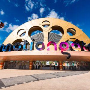 Activitygate, travel, tourism, tour, uae, motion gate, attractions, alain, theme parks, fujairah, abudhabi, sharjah, packages, deals, tickets, skyscrapers, ajman, ummalquwain,nightlife, bellydance,beaches,landscapes,desert safari, things to do in Dubai,Desert Safari tours ,activities in Dubai,Water sports in dubai,dubai sightseeing,helicopter tour in Dubai,parasailing in uae,abu dhabi sightseeing tour,burj khalifa dubai,dubai marina cruise