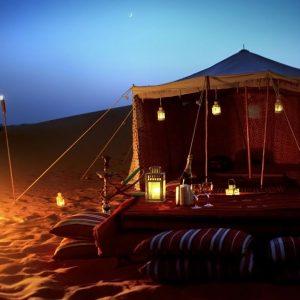 Activitygate, travel, tourism, tour, uae, attractions, alain, fujairah, abudhabi, sharjah, packages, deals, tickets, skyscrapers, ajman, ummalquwain,nightlife, bellydance,beaches,landscapes,desert safari, things to do in Dubai,Desert Safari tours ,activities in Dubai,Water sports in dubai,dubai sightseeing,helicopter tour in Dubai,parasailing in uae,abu dhabi sightseeing tour,burj khalifa dubai,dubai marina cruise