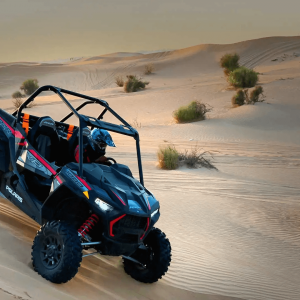 Activitygate, travel, tourism, tour, uae, off road tours, buggy ride, quad bike, 4wd,attractions, alain, fujairah, abudhabi, sharjah, packages, deals, tickets, skyscrapers, ajman, ummalquwain,nightlife, bellydance,beaches,landscapes,desert safari, things to do in Dubai,Desert Safari tours ,activities in Dubai,Water sports in dubai,dubai sightseeing,helicopter tour in Dubai,parasailing in uae,abu dhabi sightseeing tour,burj khalifa dubai,dubai marina cruise
