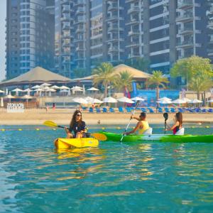%title,visitdubai.com,Activity Gate,burj khalifa, kayaking,dubai mall,img world,rayna,dubai,gulfnews,Activitygate, travel, tourism, tour, uae, attractions, alain, fujairah, abudhabi, sharjah, packages, deals, tickets, skyscrapers, ajman, ummalquwain,nightlife, bellydance,beaches,landscapes,desert safari, things to do in Dubai,Desert Safari tours ,activities in Dubai,Water sports in dubai,dubai sightseeing,helicopter tour in Dubai,parasailing in uae,abu dhabi sightseeing tour,burj khalifa dubai,dubai marina cruise