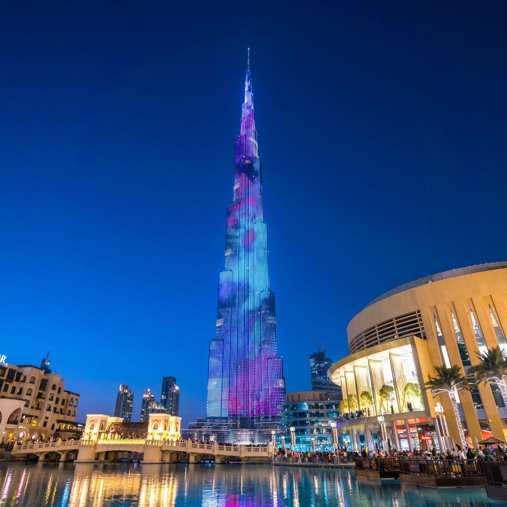 %title,city tours,visitdubai.com,Activity Gate,burj khalifa,dubai mall,img world,rayna,dubai,gulfnews,Activitygate, travel, tourism, tour, uae, attractions, alain, fujairah, abudhabi, sharjah, packages, deals, tickets, skyscrapers, ajman, ummalquwain,nightlife, bellydance,beaches,landscapes,desert safari, things to do in Dubai,Desert Safari tours ,activities in Dubai,Water sports in dubai,dubai sightseeing,helicopter tour in Dubai,parasailing in uae,abu dhabi sightseeing tour,burj khalifa dubai,dubai marina cruise