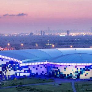 %title,visitdubai.com,Activity Gate,theme parks,burj khalifa,img world,dubai mall,img world,rayna,dubai,gulfnews,Activitygate, travel, tourism, tour, uae, attractions, alain, fujairah, abudhabi, sharjah, packages, deals, tickets, skyscrapers, ajman, ummalquwain,nightlife, bellydance,beaches,landscapes,desert safari, things to do in Dubai,Desert Safari tours ,activities in Dubai,Water sports in dubai,dubai sightseeing,helicopter tour in Dubai,parasailing in uae,abu dhabi sightseeing tour,burj khalifa dubai,dubai marina cruise
