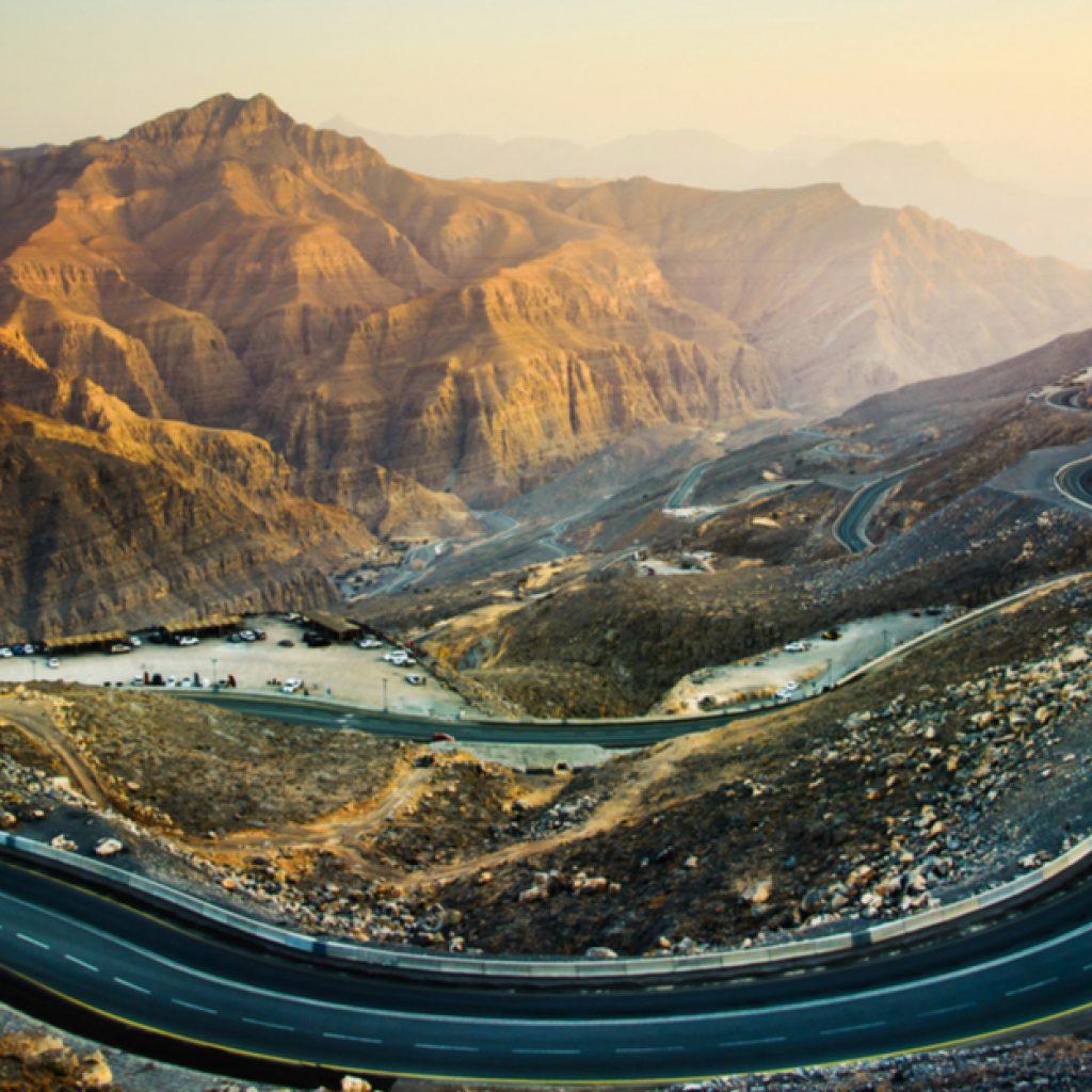%title,visitdubai.com,city tours,Activity Gate,burj khalifa,dubai mall,img world,rayna,dubai,gulfnews,Activitygate, travel, tourism, tour, uae, attractions, alain, fujairah, abudhabi, sharjah, packages, deals, tickets, skyscrapers, ajman, ummalquwain,nightlife, bellydance,beaches,landscapes,desert safari, things to do in Dubai,Desert Safari tours ,activities in Dubai,Water sports in dubai,dubai sightseeing,helicopter tour in Dubai,parasailing in uae,abu dhabi sightseeing tour,burj khalifa dubai,dubai marina cruise
