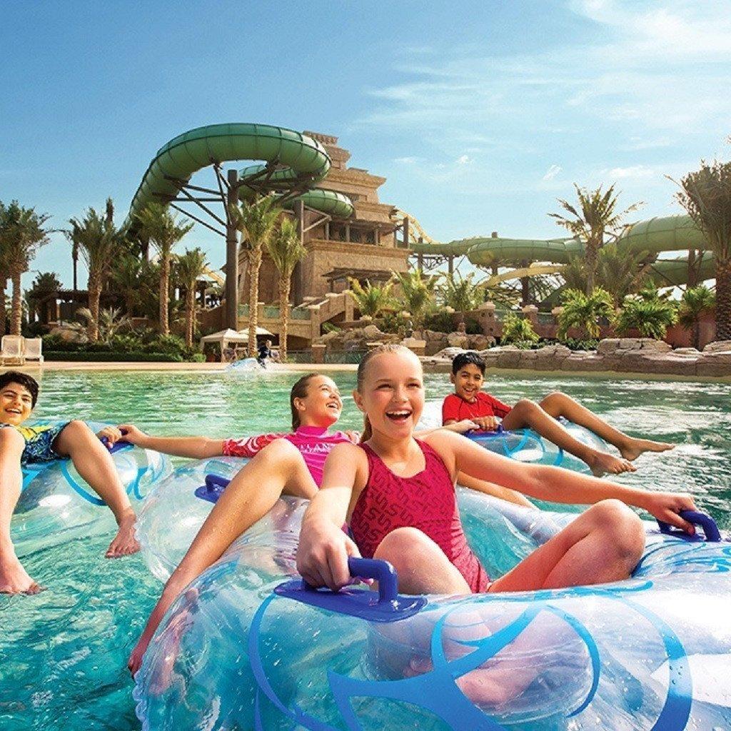 Activitygate, travel,kid friendly, tourism, tour, uae, attractions, alain, fujairah, abudhabi, sharjah, packages, deals, tickets, skyscrapers, ajman, ummalquwain,nightlife, bellydance,beaches,landscapes,desert safari, things to do in Dubai,Desert Safari tours ,activities in Dubai,Water sports in dubai,dubai sightseeing,helicopter tour in Dubai,parasailing in uae,abu dhabi sightseeing tour,burj khalifa dubai,dubai marina cruise