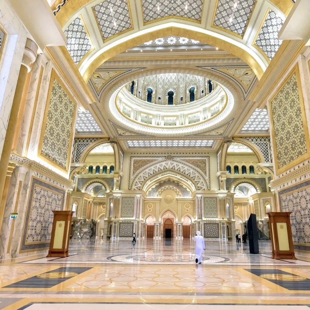 %title,museums,visitdubai.com,Activity Gate,burj khalifa,dubai mall,img world,rayna,dubai,gulfnews,Activitygate, travel, tourism, tour, uae, attractions, alain, fujairah, abudhabi, sharjah, packages, deals, tickets, skyscrapers, ajman, ummalquwain,nightlife, bellydance,beaches,landscapes,desert safari, things to do in Dubai,Desert Safari tours ,activities in Dubai,Water sports in dubai,dubai sightseeing,helicopter tour in Dubai,parasailing in uae,abu dhabi sightseeing tour,burj khalifa dubai,dubai marina cruise