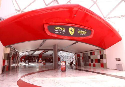 12activitygate.com-activity-gate-اكتفتي-جيت-Ferrari-World-Abu-Dhabi