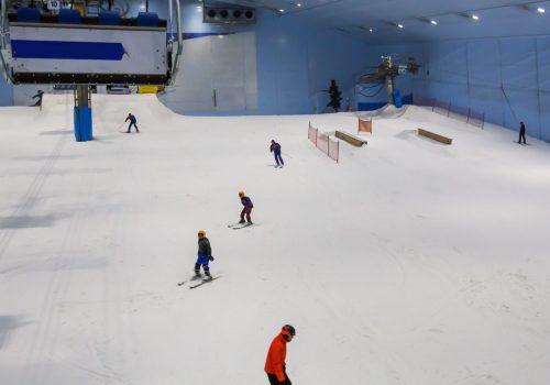 01activitygate.com-activity-gate-اكتفتي-جيت-Ski-Dubai-scaled