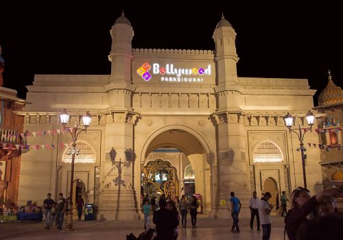 03activitygate.com-activity-gate-اكتفتي-جيت-Bollywood-Parks-Dubai