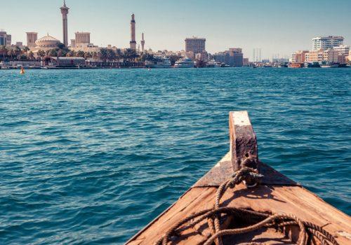 37activitygate.com-activity-gate-Dubai-Activities-اكتفتي-جيت-دبي-1-scaled