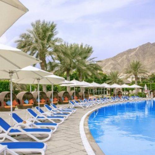 Fujairah-Rotana-Resort-&-Spa-1366x768