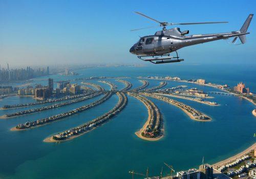 Heli-Dubai (1)