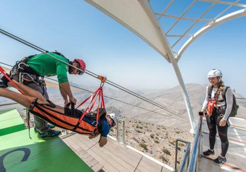 Jebel-Jais-Flight-Worlds-Longest-Zipline-Launch-Platform