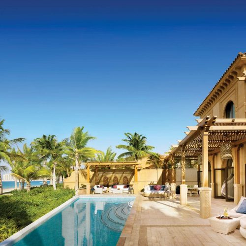 One-and-only-two-bedroom-pool-villa