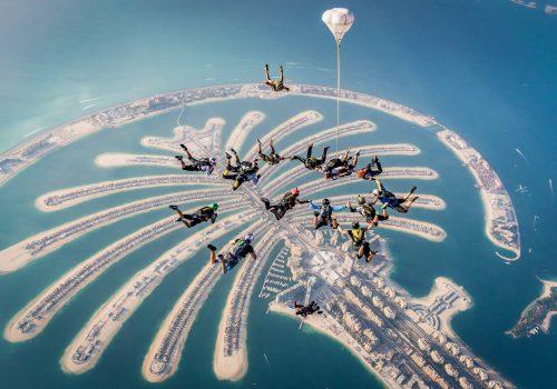 Palm-Jumeirah-Skydiving-4