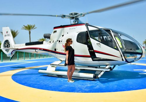 about-Private-Helicopter-Price