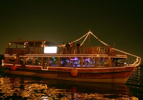 dhow-cruise-dinnerf