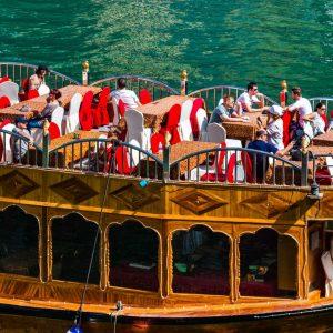 Activitygate, travel, tourism, tour, party, party ideas, uae, attractions, alain, fujairah, abudhabi, sharjah, packages, deals, tickets, skyscrapers, ajman, ummalquwain,nightlife, bellydance,beaches,landscapes,desert safari, things to do in Dubai,Desert Safari tours ,activities in Dubai,Water sports in dubai,dubai sightseeing,helicopter tour in Dubai,parasailing in uae,abu dhabi sightseeing tour,burj khalifa dubai,dubai marina cruise