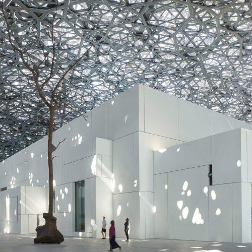 louvre-abu-dhabi-jean-nouvel-architecture-cultural-galleries_dezeen_sq-1