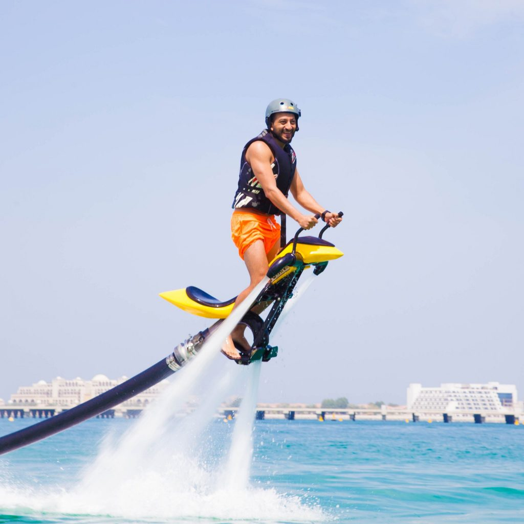 Activitygate, travel, flyboard, jetpack, jetovator, water sports, tourism, tour, uae, attractions, alain, fujairah, abudhabi, sharjah, packages, deals, tickets, skyscrapers, ajman, ummalquwain,nightlife, bellydance,beaches,landscapes,desert safari, things to do in Dubai,Desert Safari tours ,activities in Dubai,Water sports in dubai,dubai sightseeing,helicopter tour in Dubai,parasailing in uae,abu dhabi sightseeing tour,burj khalifa dubai,dubai marina cruise
